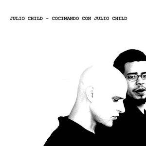Image pour 'Julio Child'