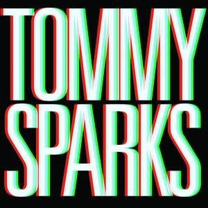 Image for 'Tommy Sparks'