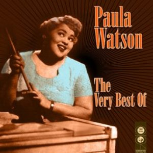 Image pour 'Paula Watson'