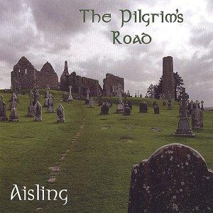 Immagine per 'The Pilgrim's Road'