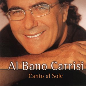 Image for 'Canto Al Sole'