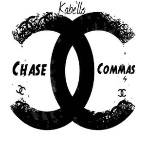 Image for 'Chase N Commas'