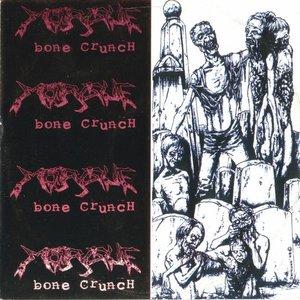 Bild für 'Bone Crunch'