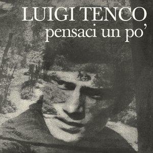 Image for 'Pensaci Un Po''