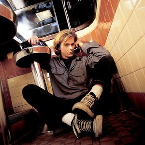 Image for 'River Phoenix'