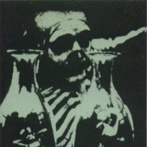 Immagine per 'Simulacra'