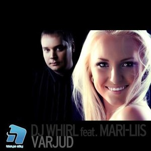 Image for 'DJ Whirl feat. Mari-Liis'