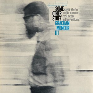 Image for 'Some Other Stuff (Rudy Van Gelder Edition)'