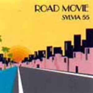 Image for 'Road Movie'