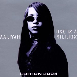 Image for 'One in a Million: Edition 2004'