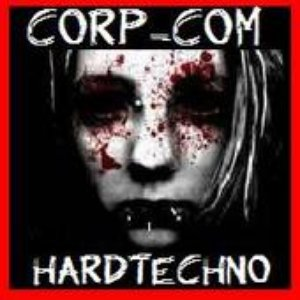 Image for 'Corp-Com'