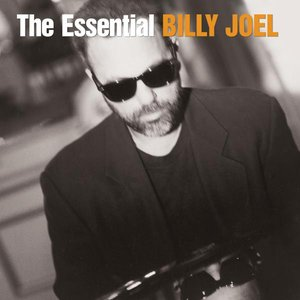 Imagen de 'The Essential Billy Joel'