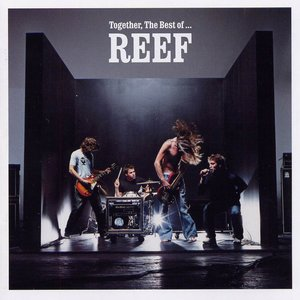 Image pour 'Together: The Best of Reef'