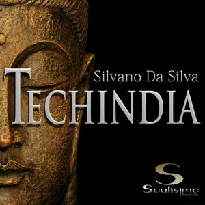 Image for 'Techindia (Original)'