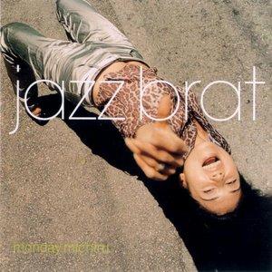 Image for 'Jazz Brat'