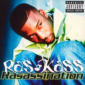 Image for 'Rasassination (The End) (Explicit)'