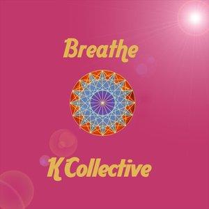 Immagine per 'Breath'