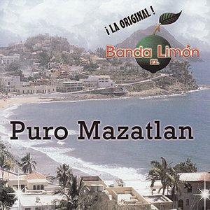 Image pour 'Puro Mazatlan'