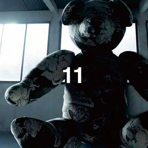 Image for '11'