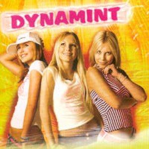 Bild för 'dynamint'