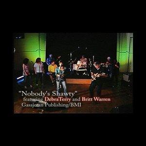 Image for 'Nobody's Shawty'