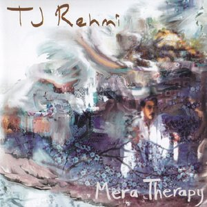 Image for 'Mera Therapy'
