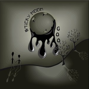 Image for 'Goo'