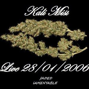 Imagen de 'Live Royal Oak 28-01-06'