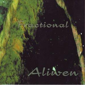 Image for 'Aliwen'