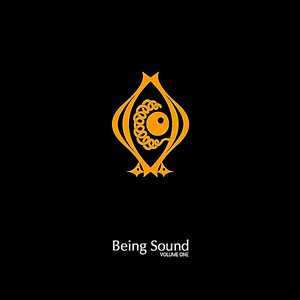 Image for 'Being Sound, Vol. 1'