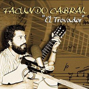 Image for 'El Trovador'