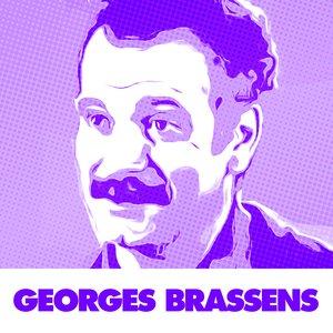 Image for '52 Succès De La Chanson Française Par Georges Brassens'