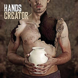 Image for 'Creator'