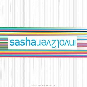 Image for 'Sasha vs Ray LaMontagne'