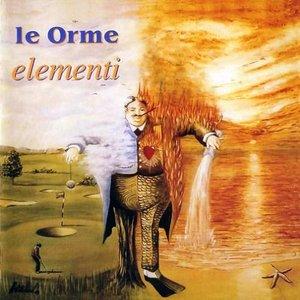 Image pour 'Elementi'