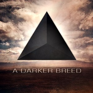 Image for 'A Darker Breed'