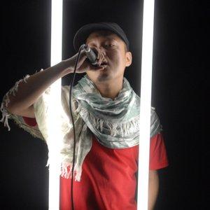 Image for 'Kojima'