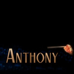 Image for 'Pete Anthony'
