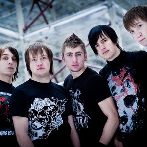 Image for 'Бигланч (single 2011)'