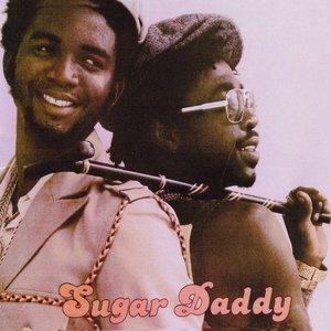 Imagem de 'Sugar Daddy'