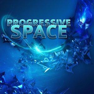 Image for 'Progressive Space'
