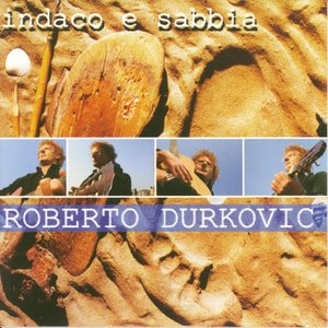 Image for 'Indaco e sabbia'