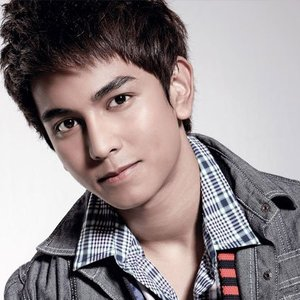 Image for 'กัน The Star 6'