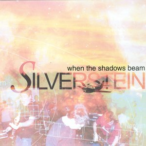 Image for 'When the Shadows Beam'