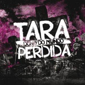 Image for 'Dono Do Mundo'