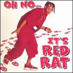 Immagine per 'Oh No ... It's Red Rat'