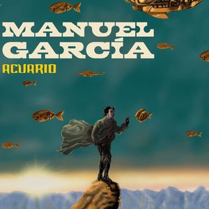 Image for 'Acuario'