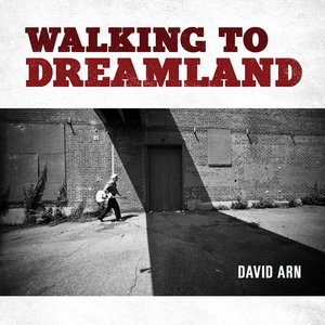 Image for 'Walking to Dreamland'