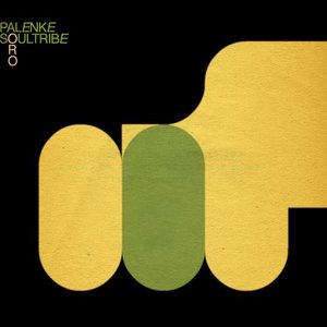 Image for 'Palenke From The Jungle (Oro Remix)'