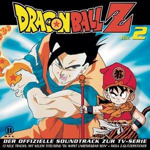 Image pour 'Trunks vs. Son Goten (Dragonball Z)'